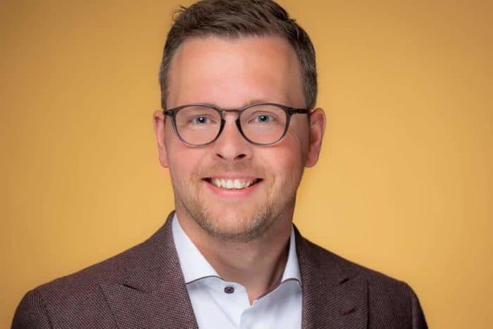Karl-Hermann Pingel