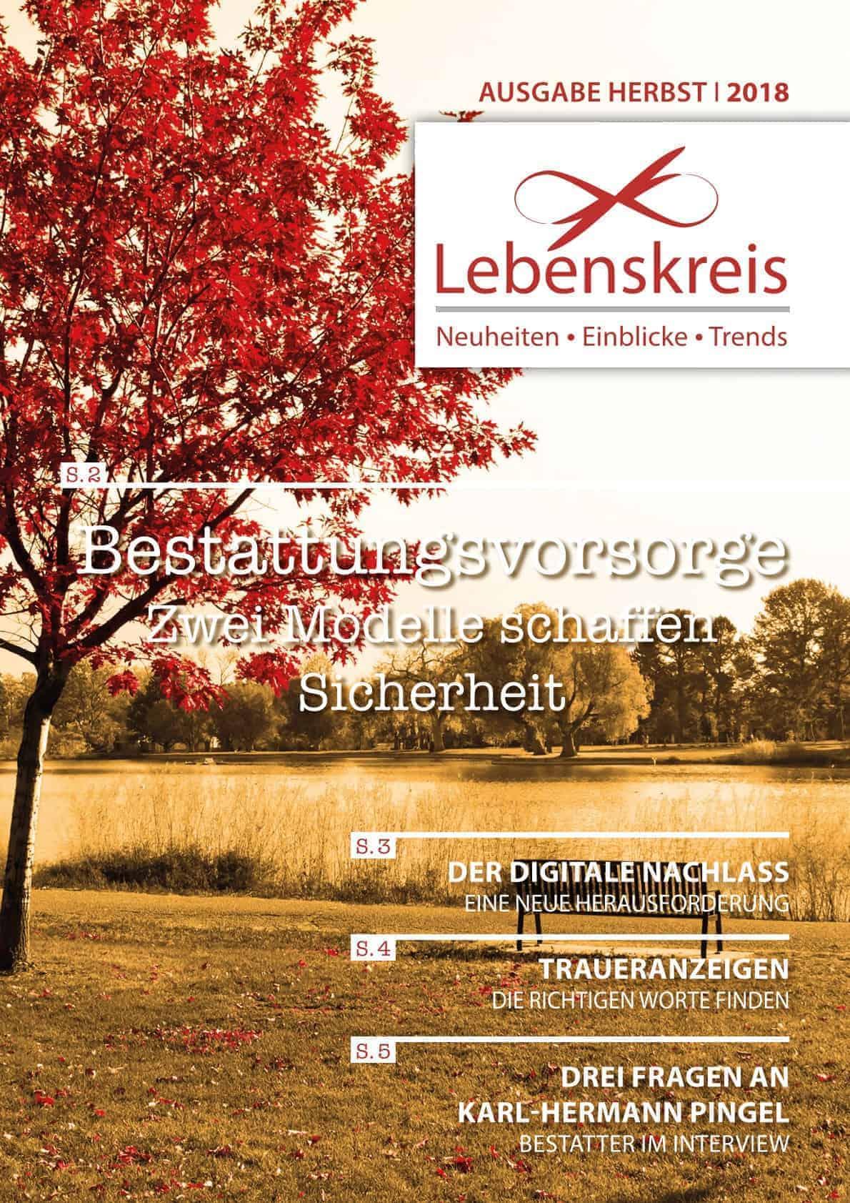 Lebenskreis_2018_Herbst