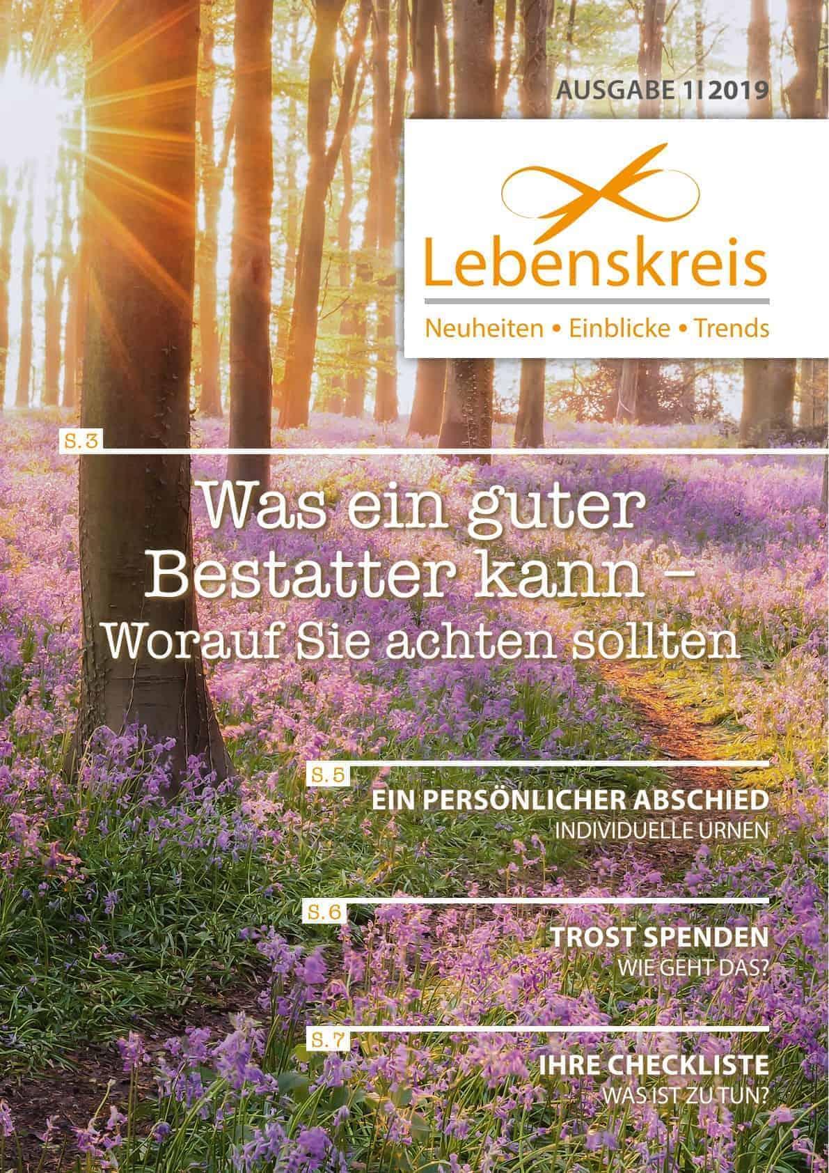 Lebenskreis_2019_Frühjahr