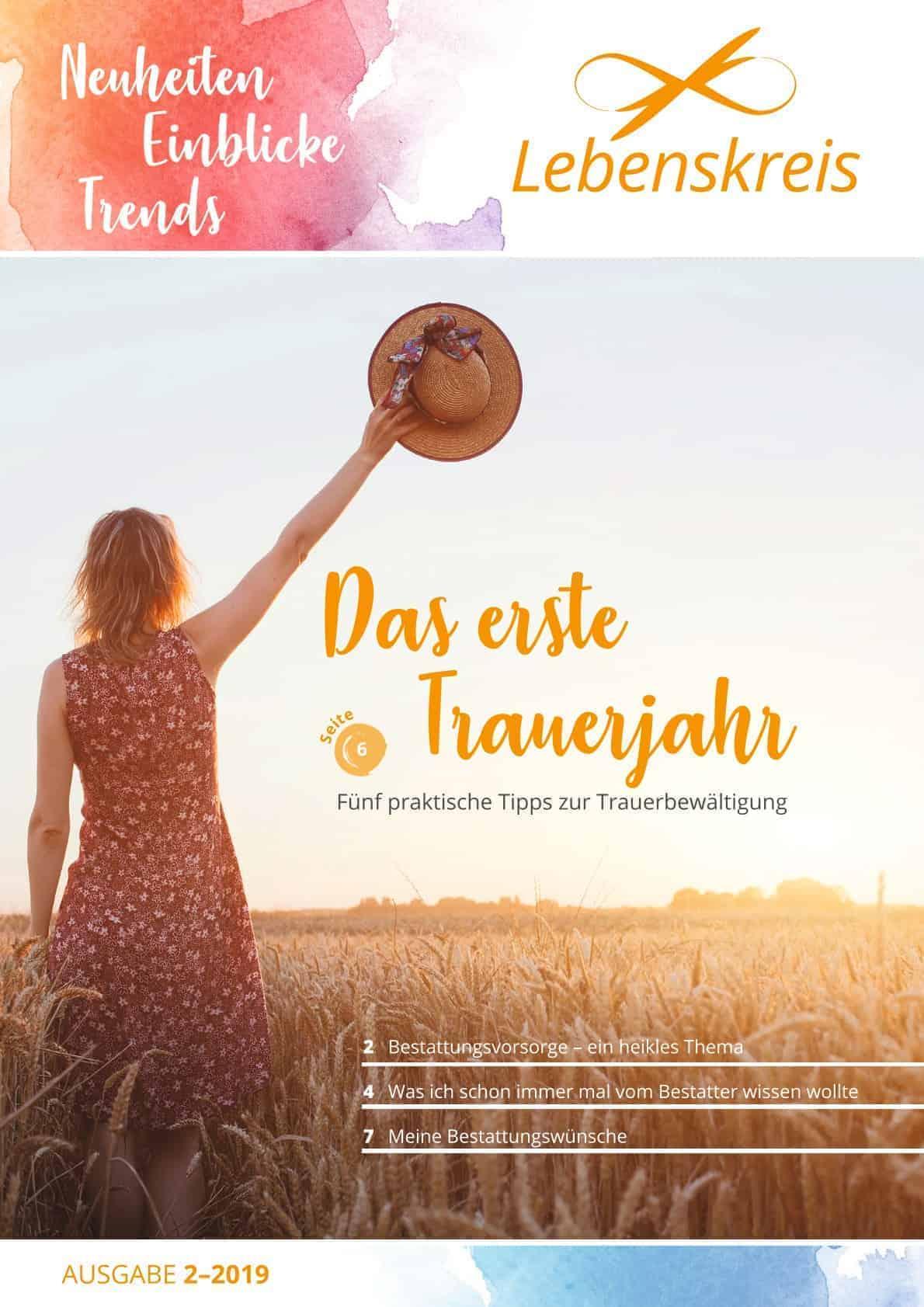 Lebenskreis_2019_Herbst_Cover