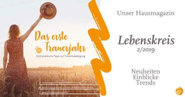 Pingel_Blog_Lebenskreis_2019_Herbst