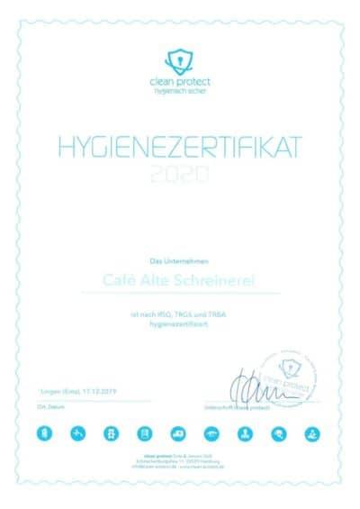 2020_CAS_Hygienezertifikat.