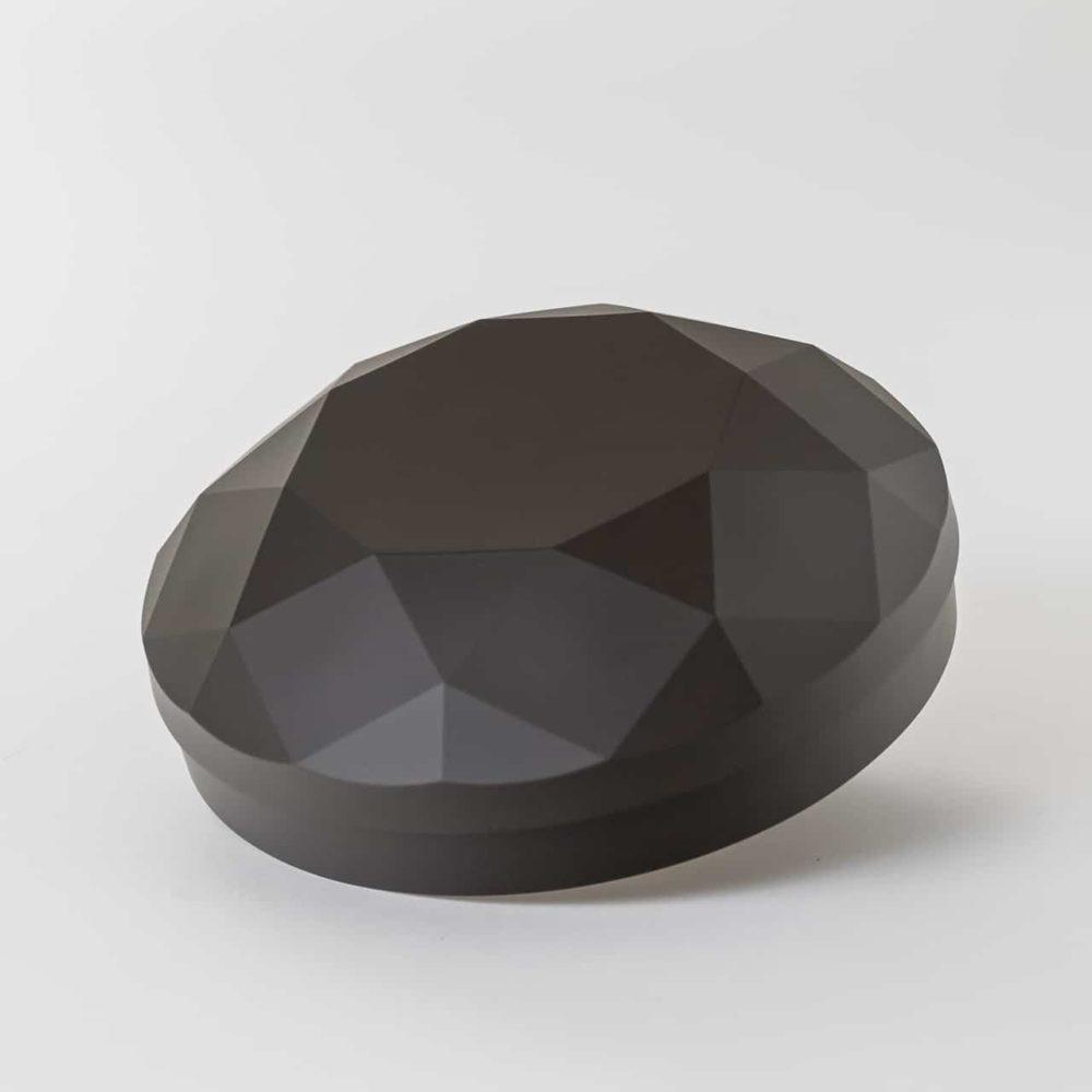Urnen_Pingel_Samosa_Diamant_Anthrazit_1