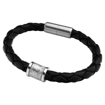 Armband Liberty In Sterlingsilber