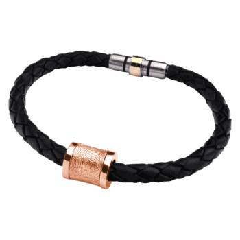 Armband Freedom In Roségold