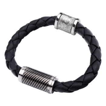 Armband United In Sterlingsilber