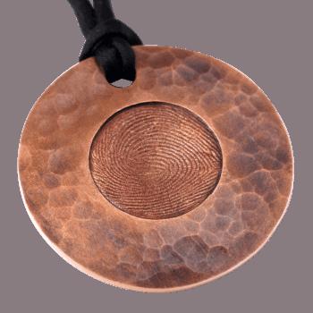 Erinnerungsmünze Bronze Bronze