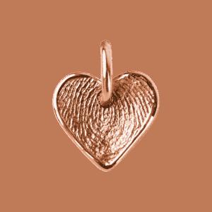 Goldstückchen