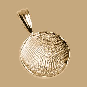 Schmuckanhänger