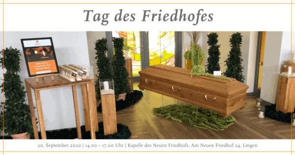 Pingel_Blog_Tag_Des_Friedhofes_2020_09_20